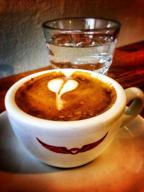 JPH coffee