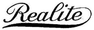 realite