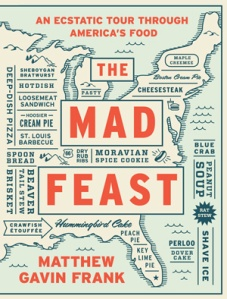 Mad Feast mech.indd